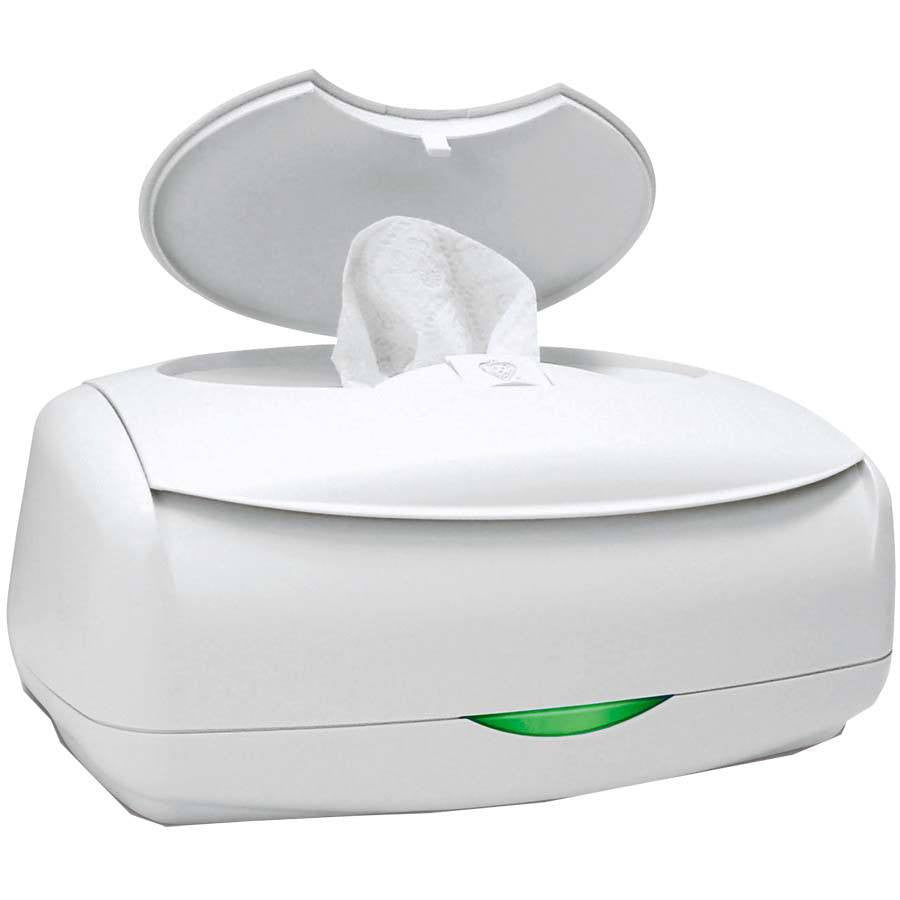 Prince Lionheart Ultimate Wipes Warmer - Baby Zone Online