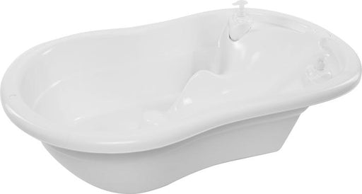 Infa Ulti Plus Deluxe Bath