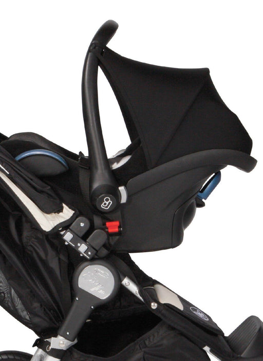Baby Jogger Mini/Elite Car Seat Adaptor