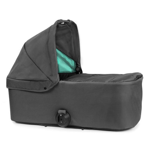 Bumbleride Indie Carry Cot