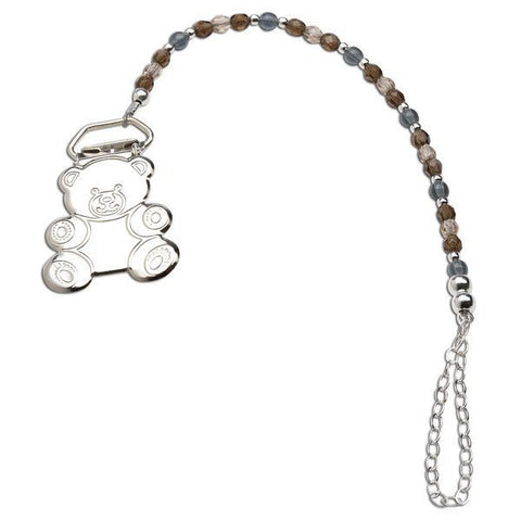 Cherished Moments Dummy Clip