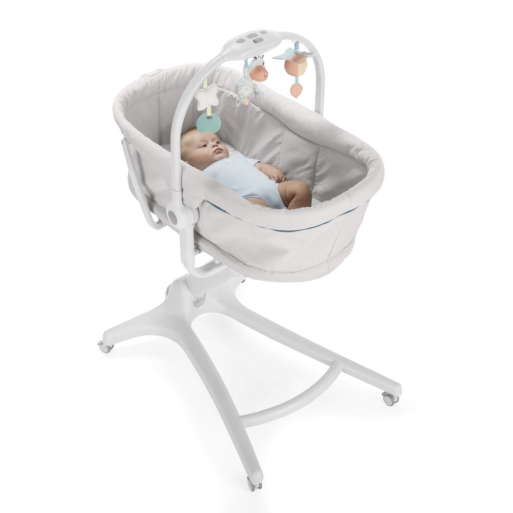 Chicco Baby Hug 4 in 1