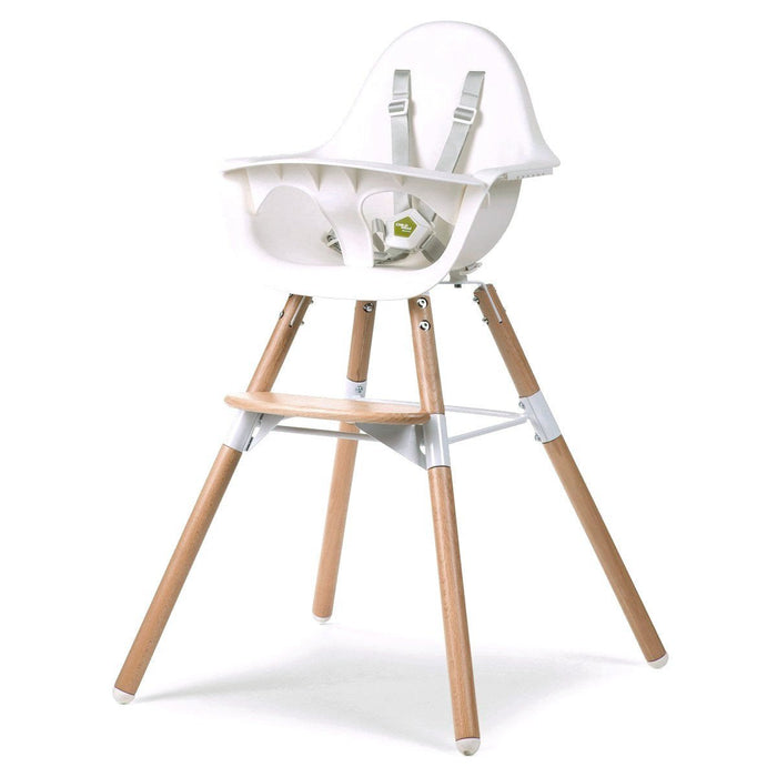 Childhome Evolu2 High Chair