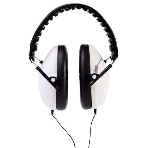 Em's for Kids Audio Headphones