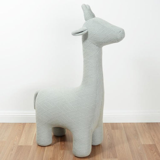 Gerry the Giraffe Small Chair