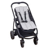Outlook Baby Pram Liner
