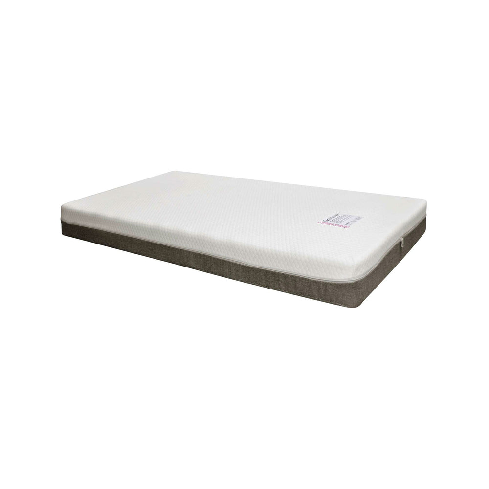 Grotime Breathe Easy Cot Mattress M690S100