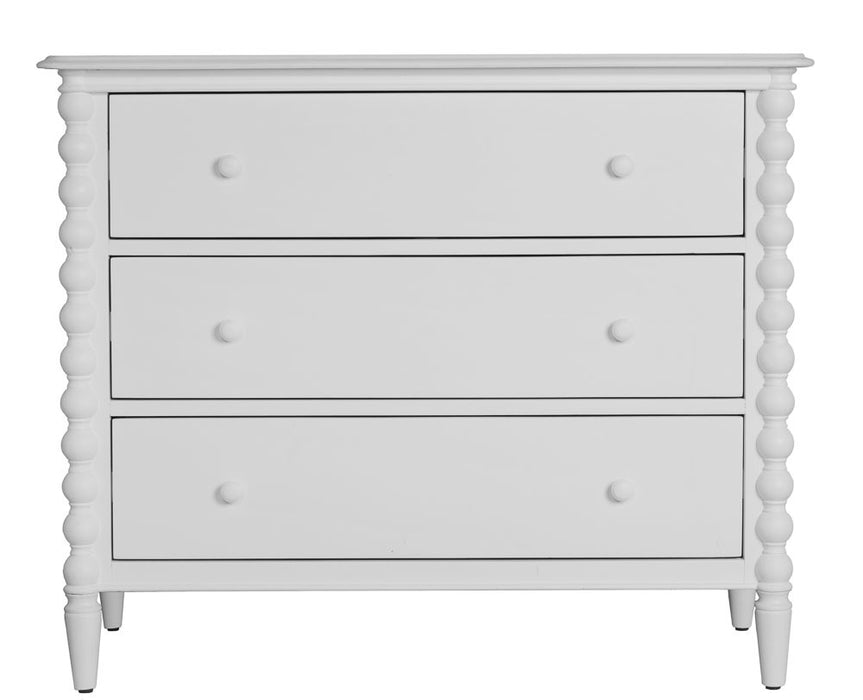 Incy Interiors Lucy Change Table