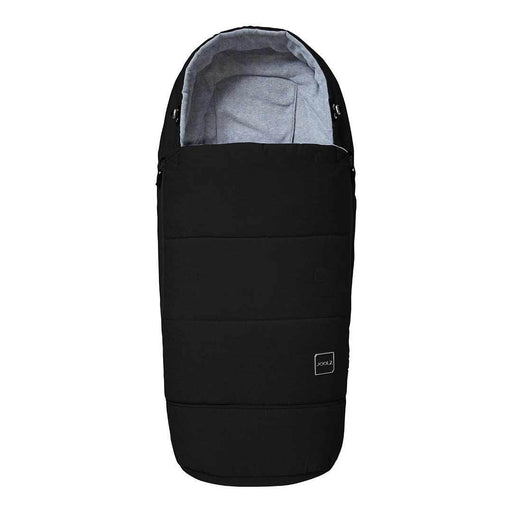Joolz Uni2 Sleeping Bag - Studio