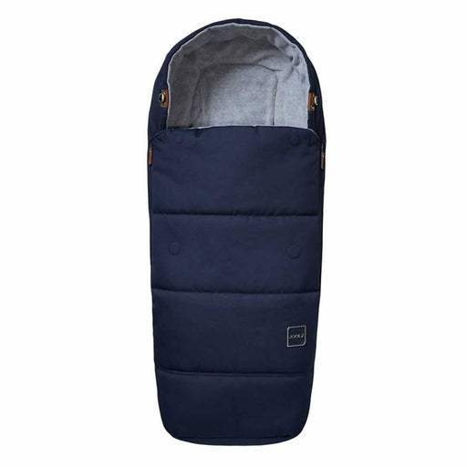Joolz Uni2 Sleeping Bag - Earth