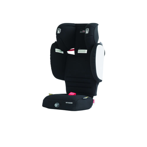 Britax Safe N Sound Kid Guard