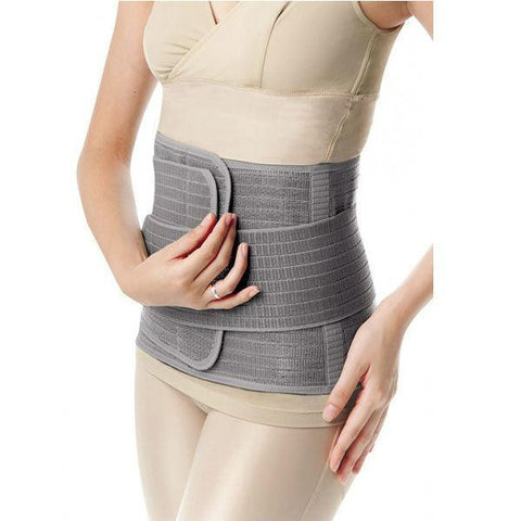 Mamaway Bamboo Postnatal Recovery & Support Belly Band
