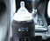 Cherub Baby Natritherm Car Bottle & Baby Food Warmer