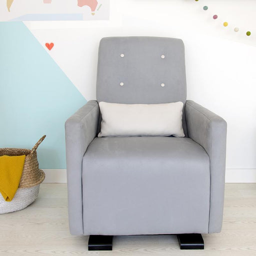 Olli Ella Go-Go Glider Chair - ex display