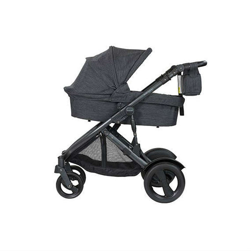 Steelcraft Strider Compact Bassinet