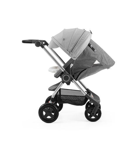 Stokke Scoot - ex display