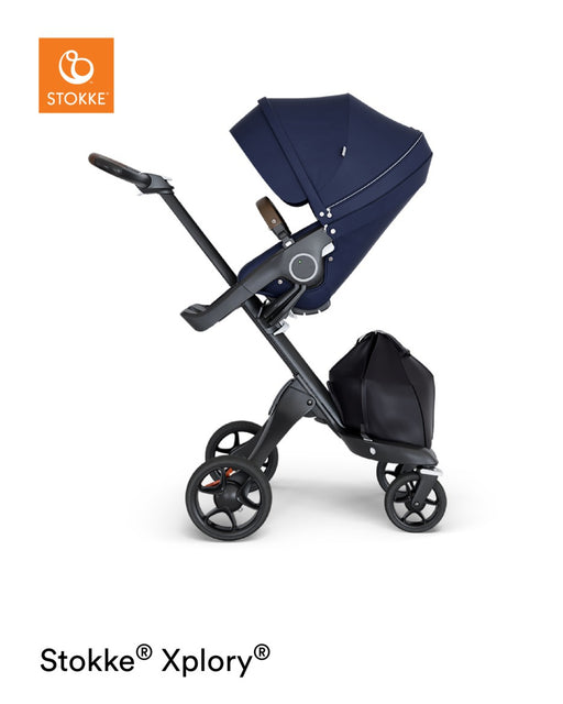 Stokke Xplory v6 - ex display
