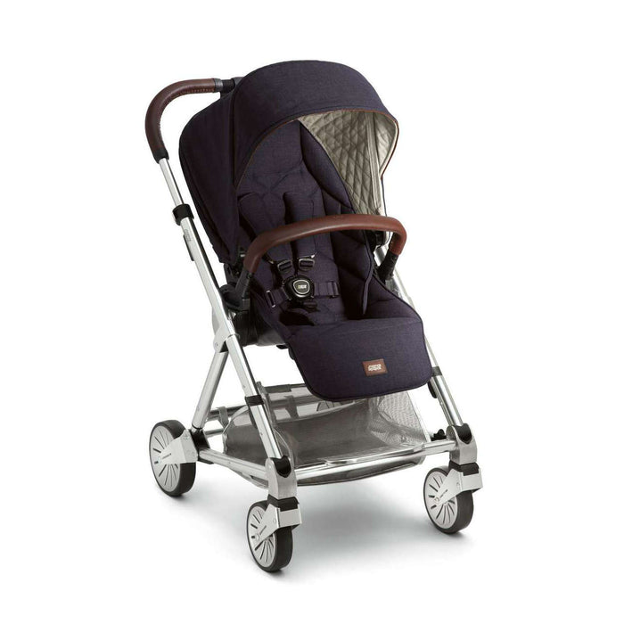 Mamas & Papas Urbo2 & Carrycot - ex display