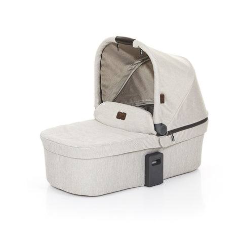 ABC Design Carrycot
