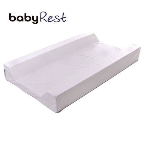 Babyrest Deluxe Change Mat