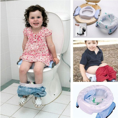 39905917256 Nappies   Toilet Training – Baby Zone