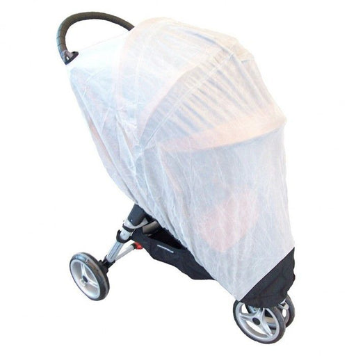 Baby Jogger City Mini/Mini GT Bug Canopy