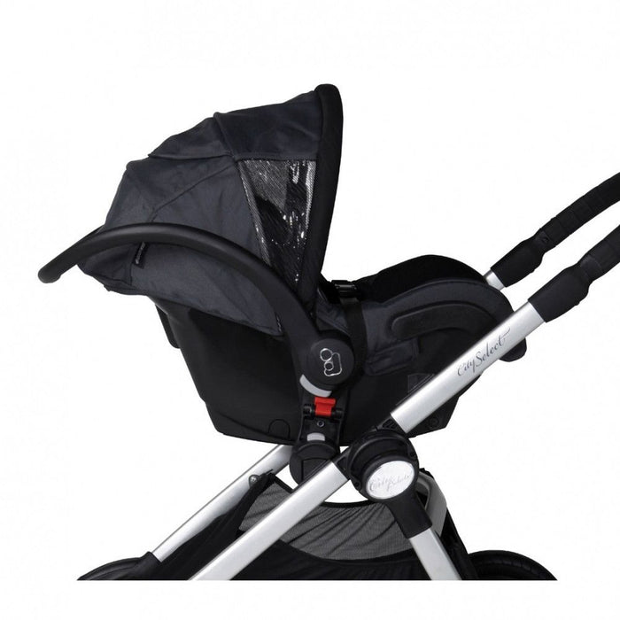 Baby Jogger City Select/Select Lux/Premier Car Seat Adaptor