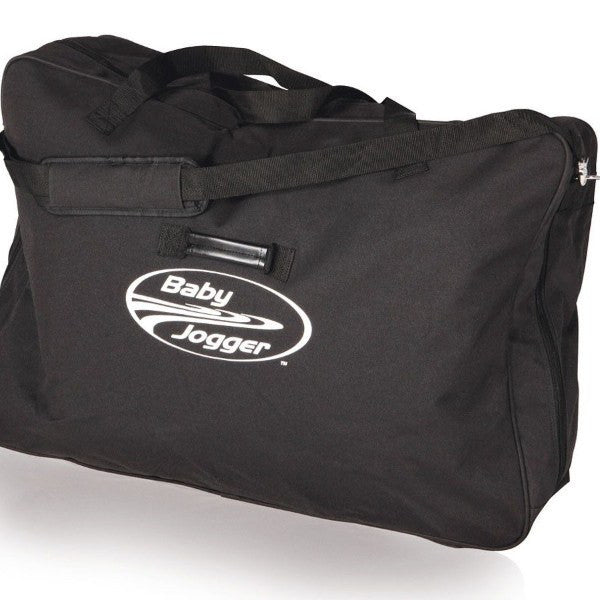 Baby Jogger City Select Carry Bag Baby Zone