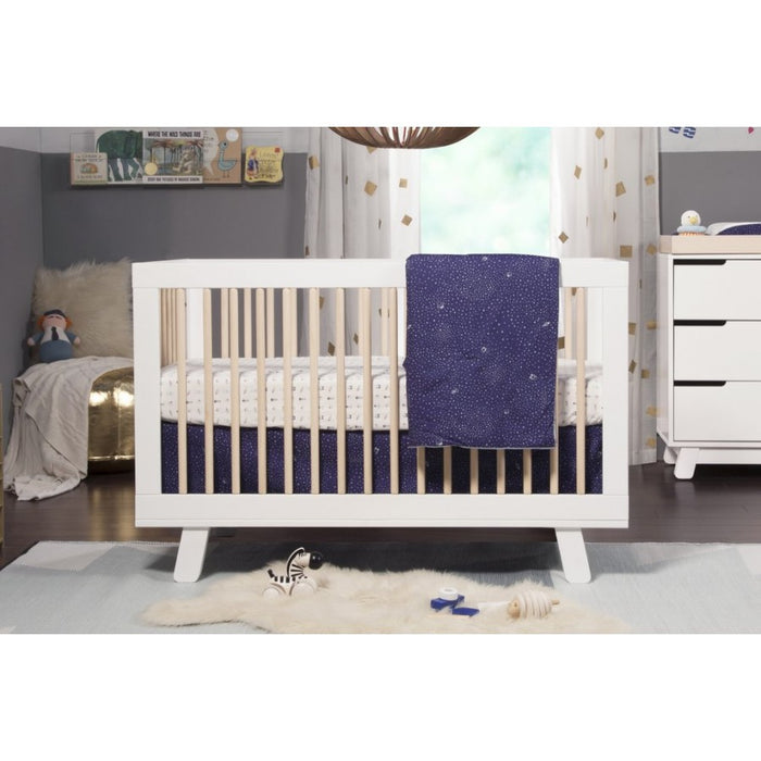 Babyletto Hudson - Preorder for August shipment