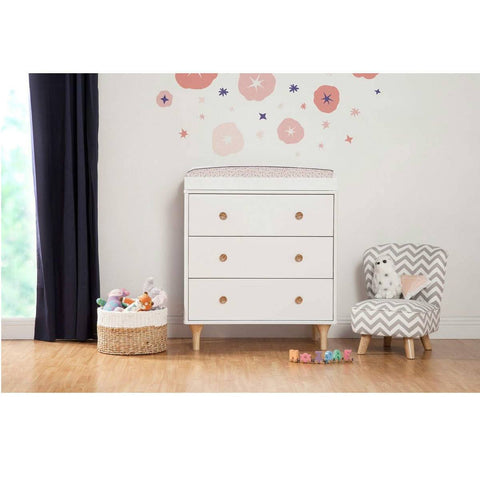 Babyletto Lolly Changer/Dresser