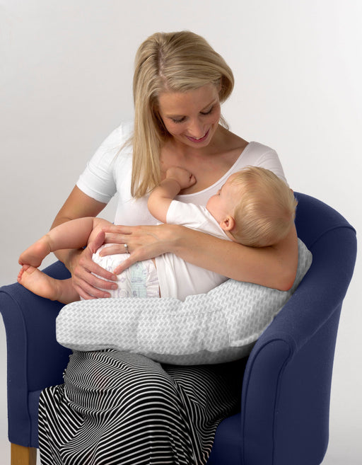Baby Studio Breast Feeding Pillow