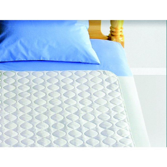 BabyU Waterproof Sheet Protector - Baby Zone Online - 2