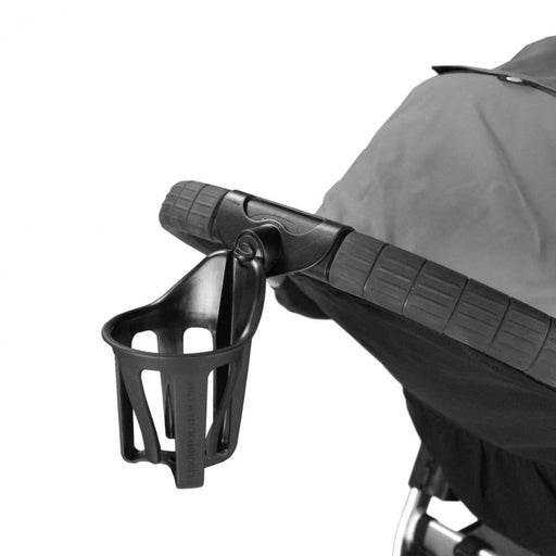 Baby Jogger City Select Liquid Holster - Baby Zone Online