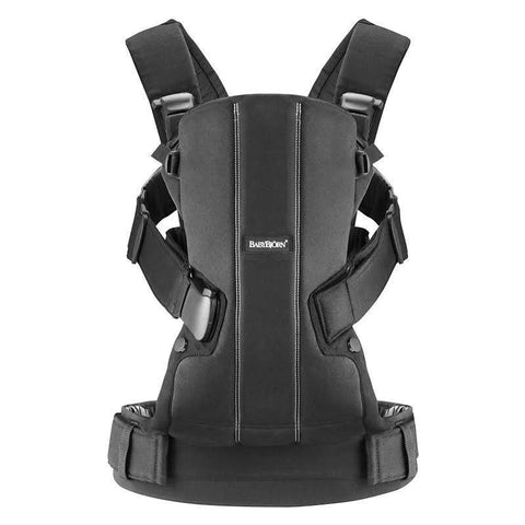 Baby Bjorn Baby Carrier We - Baby Zone Online - 1