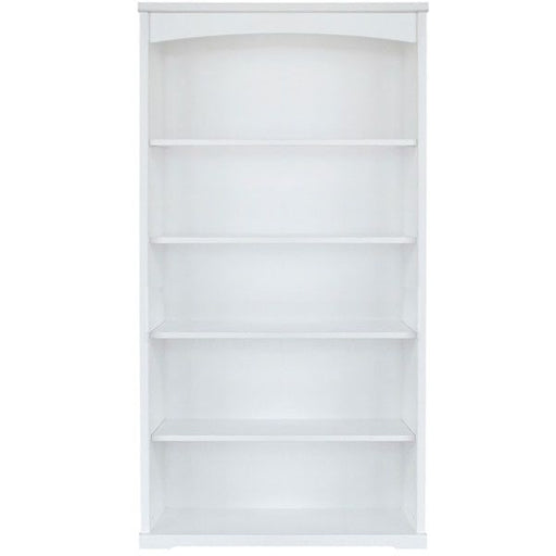 Boori Country Large Bookcase - Baby Zone Online - 1