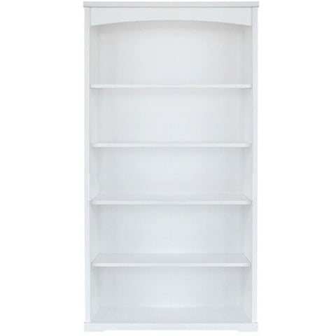 Boori Large Bookcase
