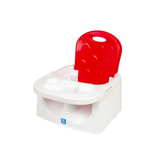 Childcare Booster Seat - Baby Zone Online