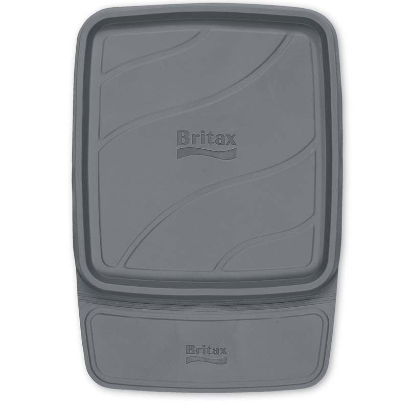 Britax Vehicle Seat Protector - Baby Zone Online - 1