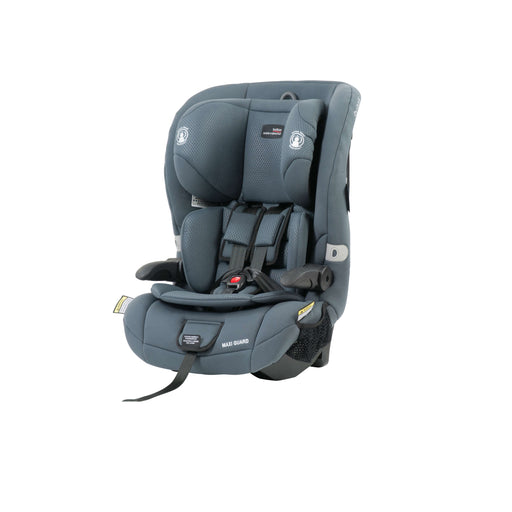 Britax Safe N Sound Maxi Guard - Preorder for August Shipment
