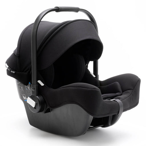 Bugaboo Turtle by Nuna - Preorder for early December shipment