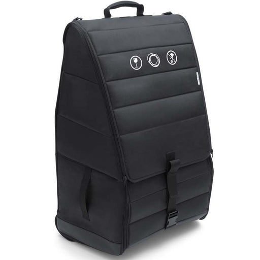 Bugaboo Comfort Transport Bag - Baby Zone Online - 1