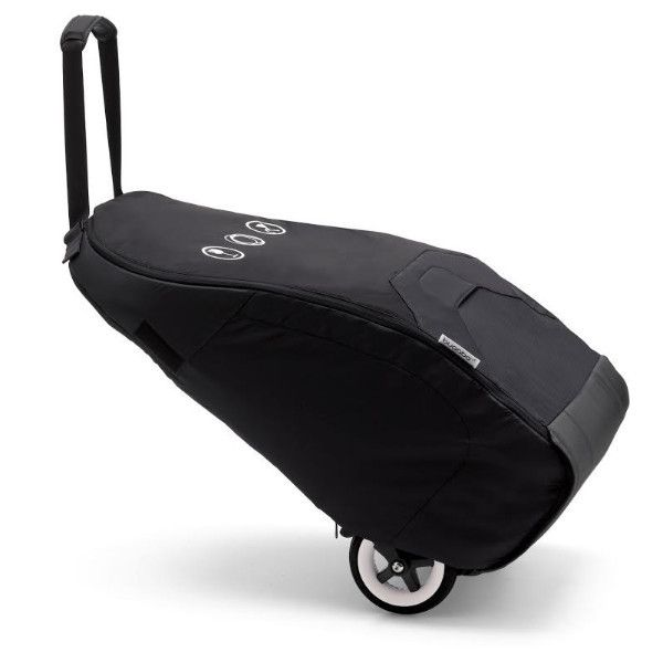 Bugaboo Compact Transport Bag - Baby Zone Online