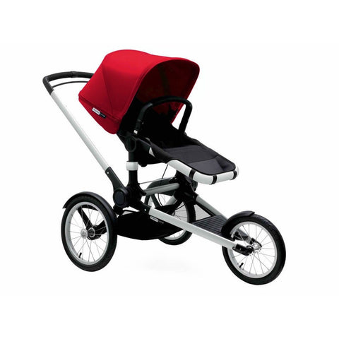 Bugaboo Runner Complete - Baby Zone Online - 2