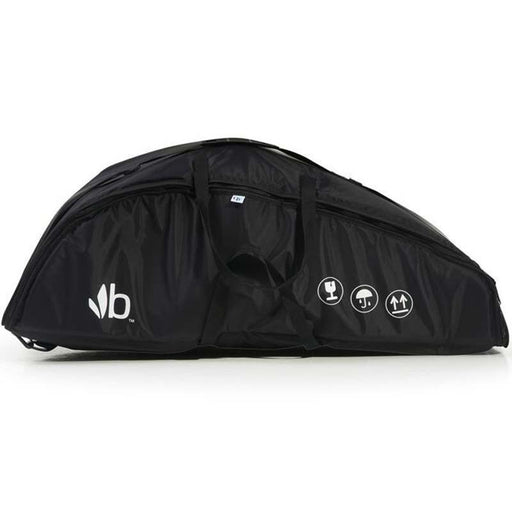 Bumbleride Indie Travel Bag - Baby Zone Online