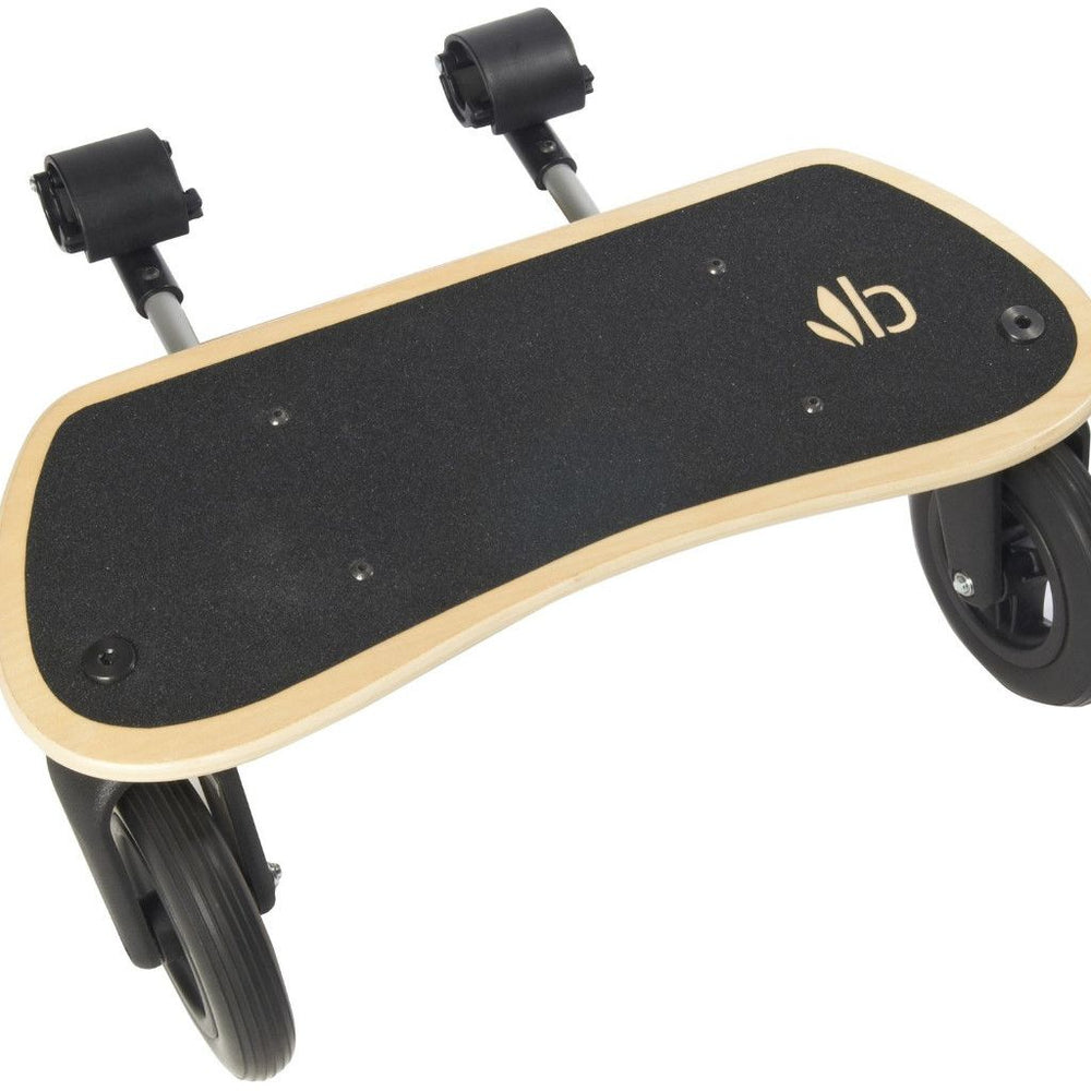 Bumbleride Mini Board - Baby Zone Online - 1