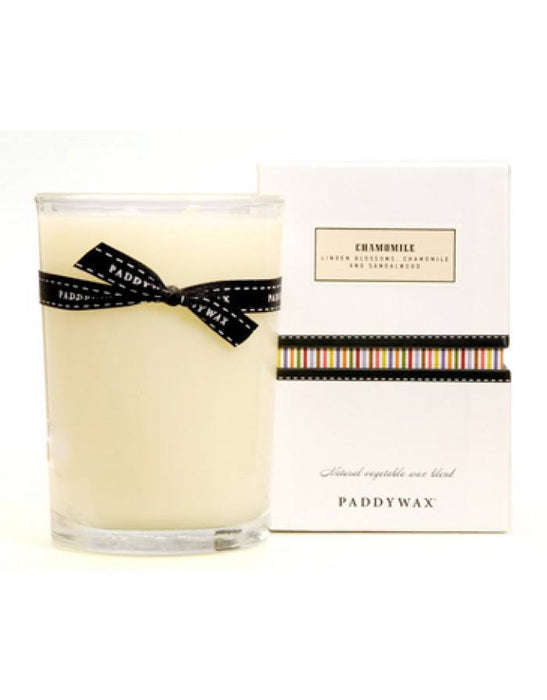 Paddywax Classic Candle - Baby Zone Online - 7