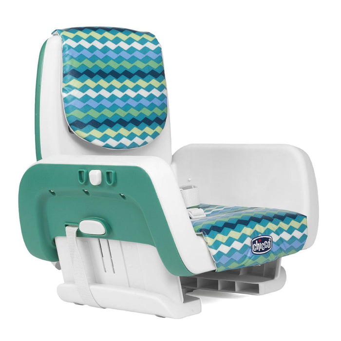 Chicco Mode Booster Seat - Baby Zone Online - 2