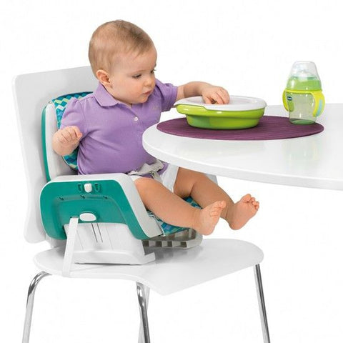 Chicco Mode Booster Seat - Baby Zone Online - 3