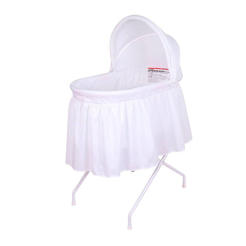 Childcare Halo Bassinet