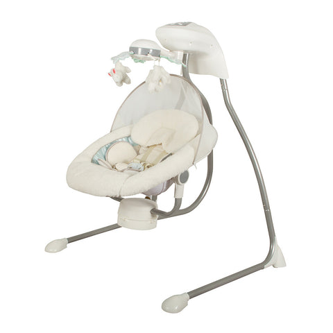 Childcare Cradle Swing - My Little Cloud